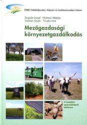 Mezőgazdasági környezetgazdálkodás