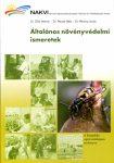 Általános növényvédelmi ismeretek