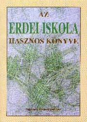 Az erdei iskola hasznos könyve