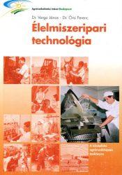 Élelmiszeripari technológia