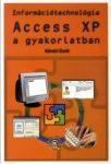 Access XP a gyakorlatban