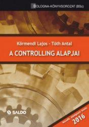 A controlling alapjai