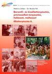Állattenyésztés 8. (baromfi-, kisállat- és prémesállat-tenyésztés, halászat, méhészet)
