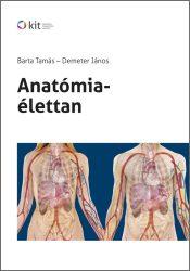 Anatómia – élettan