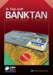 Banktan