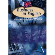 Business in English