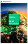 IFRS Feladatgyűjtemény (gyakorló- és vizsgafeladatok) 2020