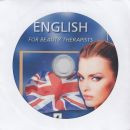 English for Beauty Therapists (CD)