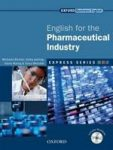 English for pharmaceutical industry