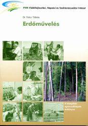 Erdőművelés