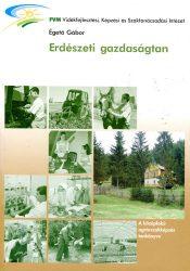 Erdészeti gazdaságtan