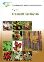 Erdészeti növénytan