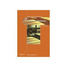 Faipari anyagismeret (Multimédiás alapTK + CD)