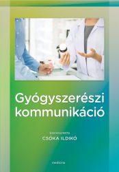 Gyógyszerészi kommunikáció