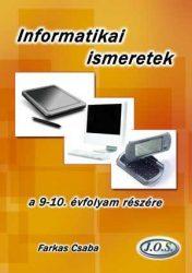 Informatikai ismeretek