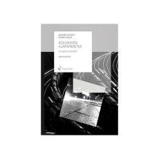 Közlekedési alapismeretek feladatgyűjtemény MEGOLDÁSOK