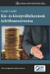 Kis- és középvállalkozások üzletfinanszírozása