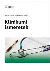 Klinikumi ismeretek