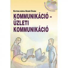 Kommunikáció - Üzleti Kommunikáció