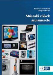 Műszaki cikkek áruismerete