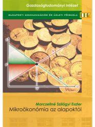 Mikroökonómia az alapoktól