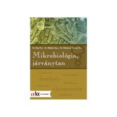 Mikrobiológia, járványtan