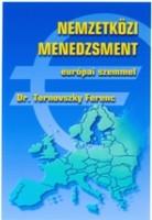 Nemzetközi menedzsment európai szemmel