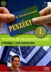 Példatár és feladatgyűjtemény a Pénzügy I. című tankönyvhöz