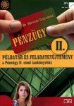 Példatár és feladatgyűjtemény a Pénzügy II. című tankönyvhöz