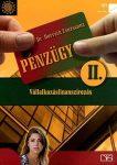 Pénzügy II. - Vállalkozásfinanszírozás