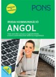 Irodai kommunikáció - Angol
