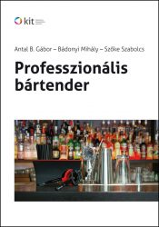 Professzionális bártender, Ital és bárismeret