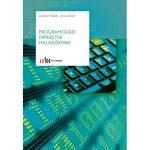 Programozási ismeretek haladóknak