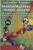 Projektmenedzsment - pályázati projektek