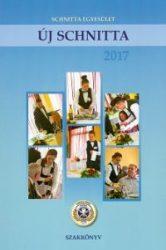 Schnitta Egyesület: Új Schnitta 2017