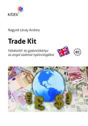 Trade Kit (CD-ROM-mal)