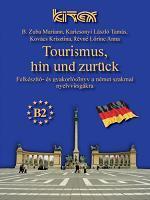 Tourismus, hin und zurück (CD-vel)