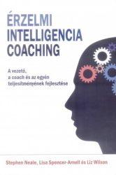 Érzelmi intelligencia coaching