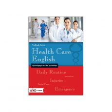 Health Care English