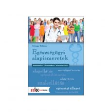 Egészségügyi alapismeretek