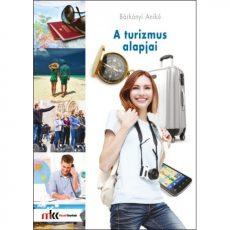 A turizmus alapjai