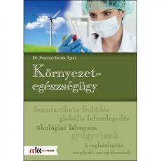 Környezet-egészségügy