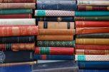 Antikvár könyvek