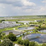 Környezetvédelem - Vízgazdálkodás